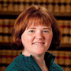 Shelli Hugg and Associates Bothell Attorneys